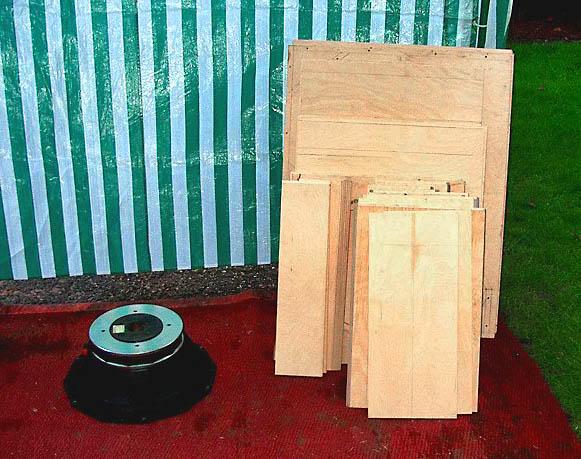 Speakerplanscom